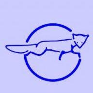 Cate Fox