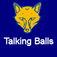 talkingballs.uk